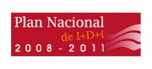 Plan Nacional de Investigación Científica, Desarrollo e Innovación Tecnológica 2008-2011