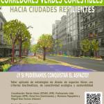III Curso Corredores Verdes Comestibles